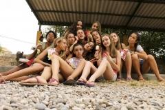 Rocallaura_63_1
